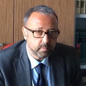 Giuseppe Cantagallo