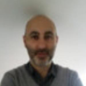 Paolo Cavalazzi