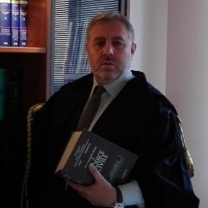 Vincenzo Colangelo