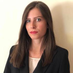 Laura Cuculo