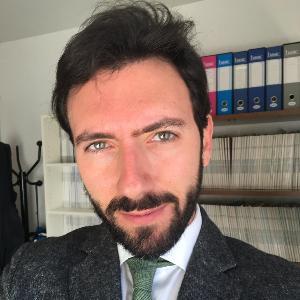 Avvocato Flavio Mancini a Pescara