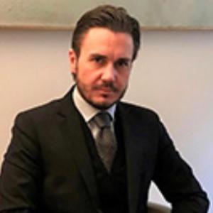 Vittorio Benussi