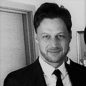Avvocato Alessio Daparma a Piacenza