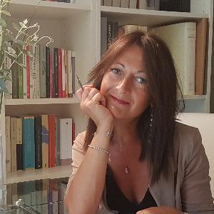 Patrizia Picciotti