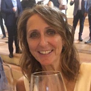 Roberta Bernardini