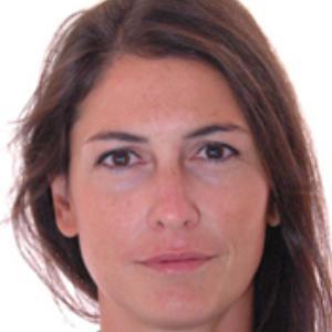 Caterina Carmassi