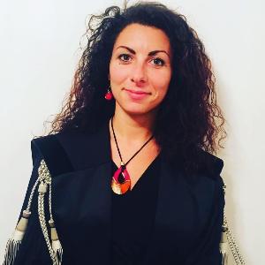 Barbara Druda