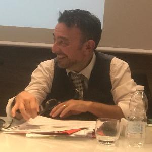 Giovanni Izzi