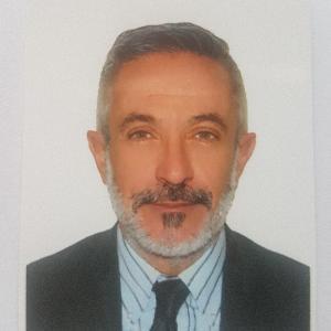 Armando Altavilla