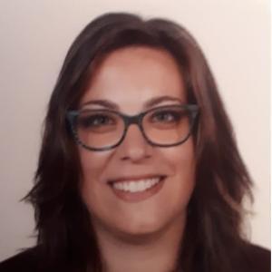 Francesca D'Agostini