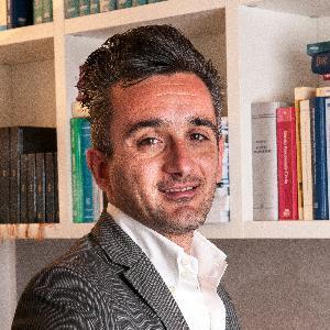 Federico Ioncoli