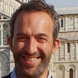 Luca Scandurra