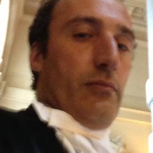 Marco Zucchiatti