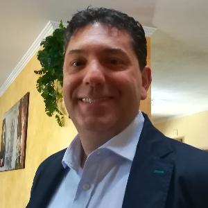Gianclaudio Addamiano