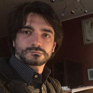 Avvocato Antonello Andriuolo a Potenza