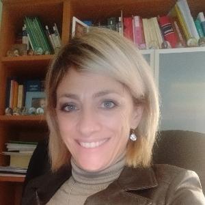 Avvocato Marina Ligrani a Potenza