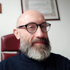 Michele Taccarelli
