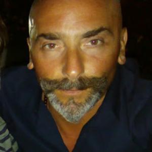 Giuseppe Racioppi