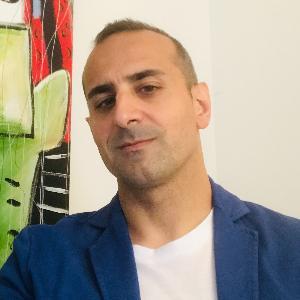 Avvocato Domenico Sannella a Potenza