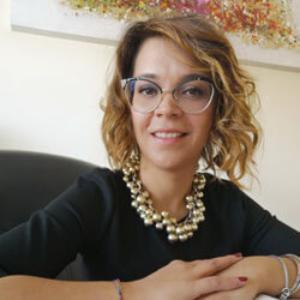 Annalisa Tomasiello