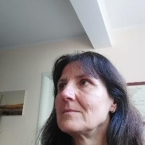 Claudia Facchini