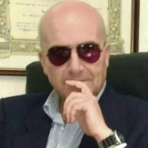 Raffaele Fuiano