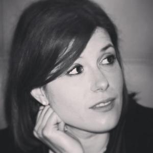 Martina Gentile