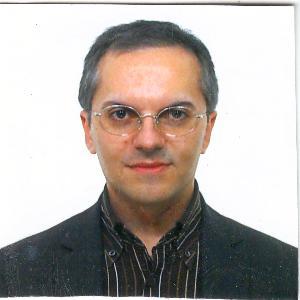 Fabio Scalise