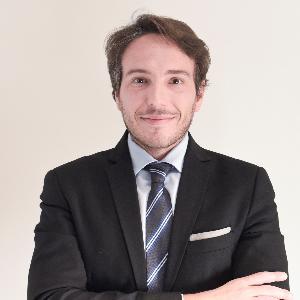 Marco Verrini