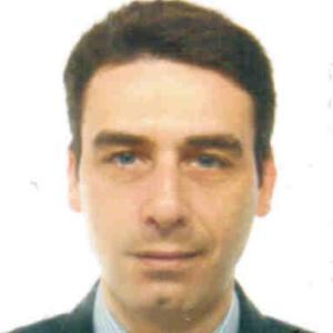 Roberto Tridente