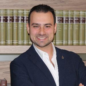 Pasquale Trigiante