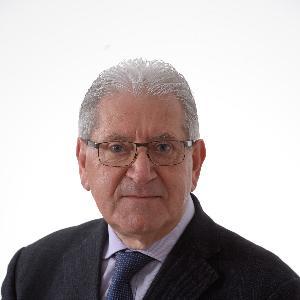 Avvocato Vincenzo Rizza a Modica