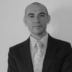 Luca Valerio Fenati