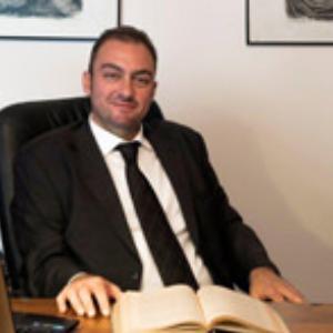 Stefano Geri