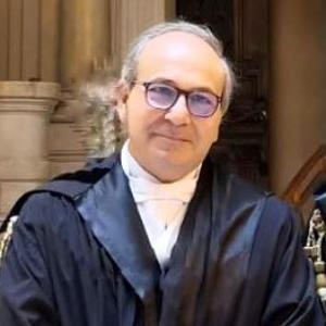 Giacomo Valla