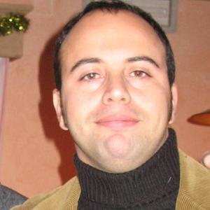 Avvocato Stefano Romanini a Ravenna