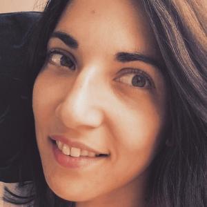 Mariagiulia Tarroni