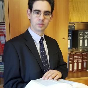 Dario Zauli