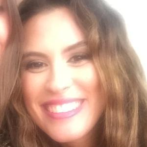 Carmen Archinà