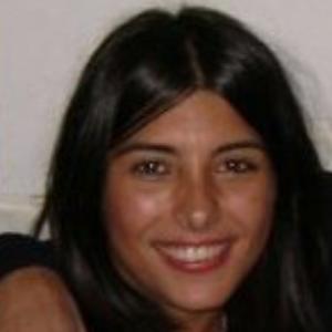 Mara Canova