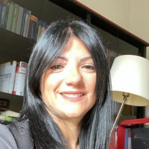 Michela Catanese
