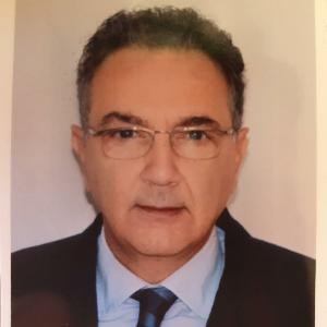 Francesco Placido Geraci
