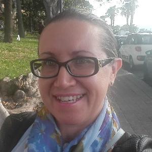 Caterina Latella