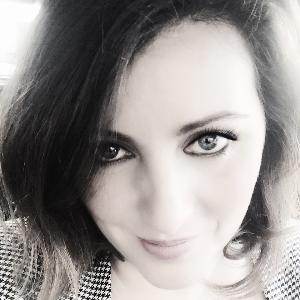 Stefania Rita Santacroce