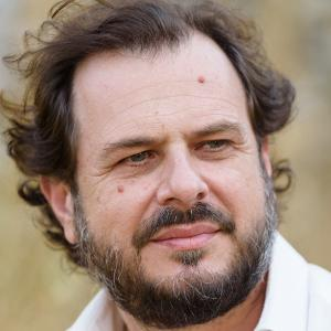 Alfieri Luigi Maria Zullino