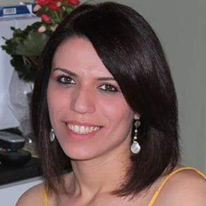 Mariagrazia Suraci