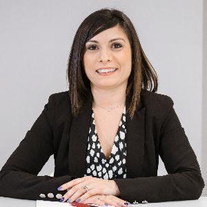 Valentina Buzzi