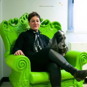 Roberta Dall'Argine
