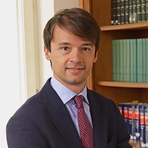 Martin Cordella