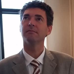 Giorgio Lavagnini